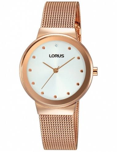 Ceas de dama Lorus Ladies RG266JX9