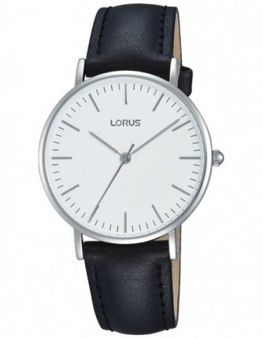 Ceas de dama Lorus Classic RH887BX9