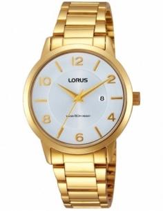 Ceas de dama Lorus Classic RH774AX9
