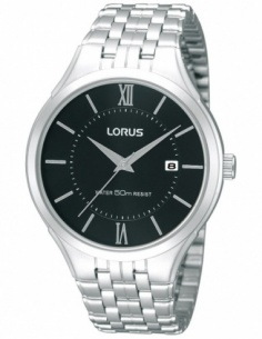 Ceas barbatesc Lorus Sports RH925DX9