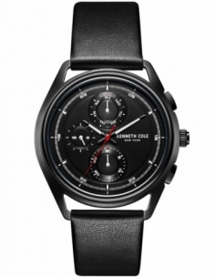 Ceas barbatesc Kenneth Cole Classic KC51028003