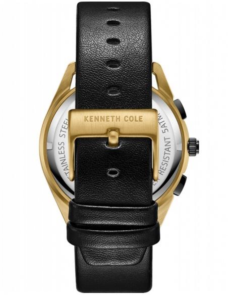Ceas barbatesc Kenneth Cole Classic KC51028002