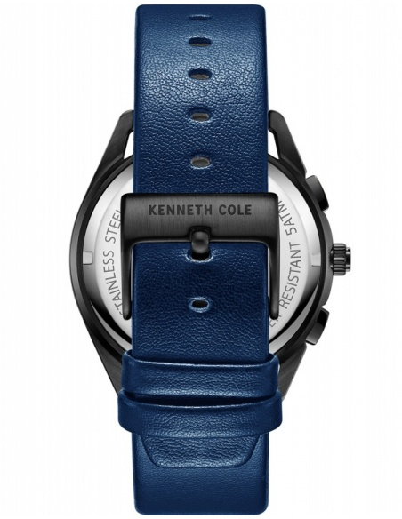 Ceas barbatesc Kenneth Cole Classic KC51028001