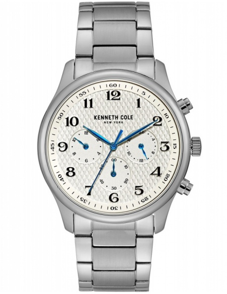 Ceas barbatesc Kenneth Cole Classic KC51024001