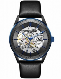 Ceas barbatesc Kenneth Cole Automatic KC51016004