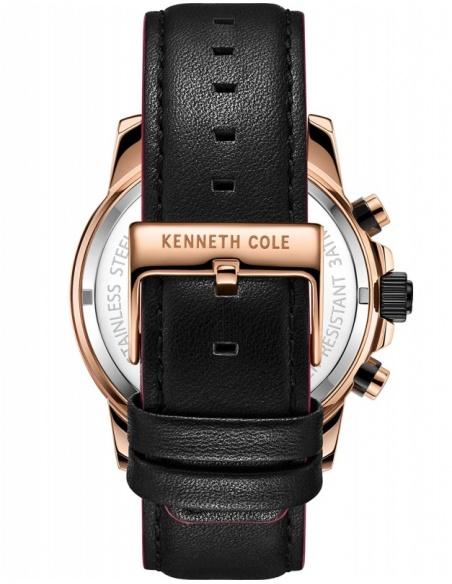 Ceas barbatesc Kenneth Cole Classic KC51014003