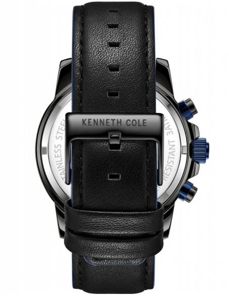 Ceas barbatesc Kenneth Cole Classic KC51014002