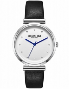 Ceas de dama Kenneth Cole Classic KC51007003