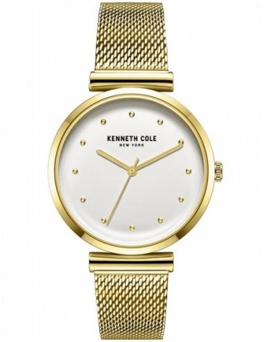 Ceas de dama Kenneth Cole Classic KC51007002