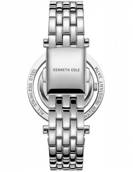 Ceas de dama Kenneth Cole Classic KC51005001