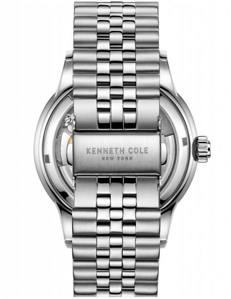 Ceas barbatesc Kenneth Cole Automatic KC50983003