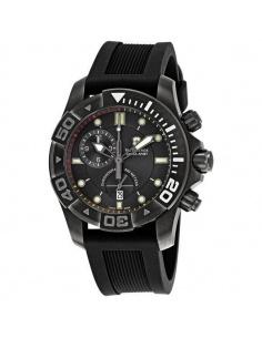 Ceas barbatesc Victorinox Dive Master 241421