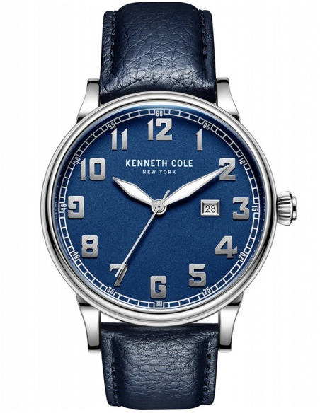 Ceas barbatesc Kenneth Cole Classic KC50982003