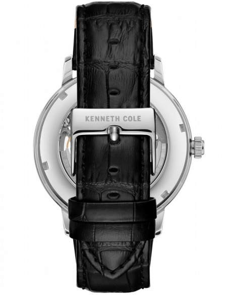 Ceas barbatesc Kenneth Cole Automatic KC50920002