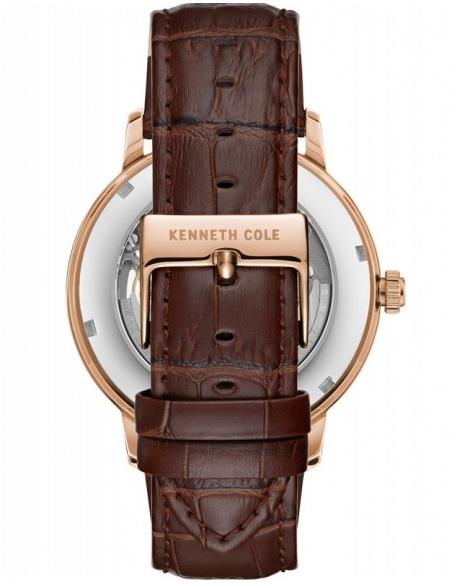 Ceas barbatesc Kenneth Cole Automatic KC50920001