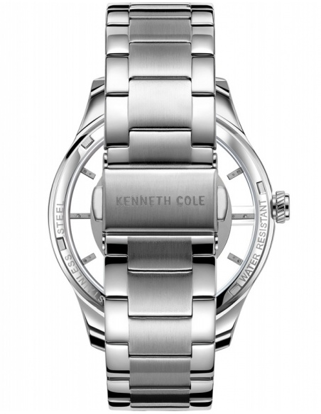 Ceas barbatesc Kenneth Cole Classic KC50919004