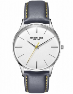 Ceas barbatesc Kenneth Cole Classic KC50918004