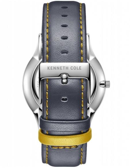 Ceas barbatesc Kenneth Cole Classic KC50918004