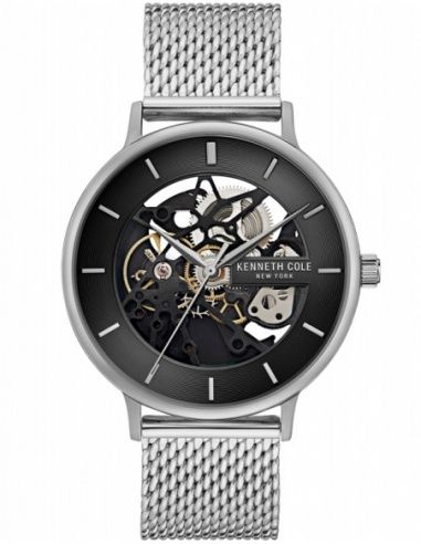 Ceas barbatesc Kenneth Cole Automatic KC50780005