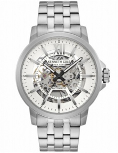 Ceas barbatesc Kenneth Cole Automatic KC50779005