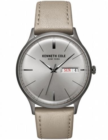 Ceas barbatesc Kenneth Cole Classic KC50589021