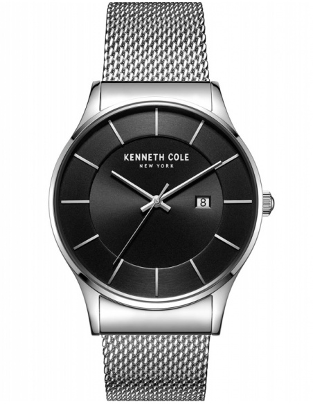 Ceas barbatesc Kenneth Cole Gift Set KC50985001
