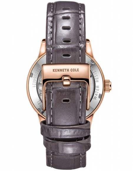 Ceas de dama Kenneth Cole Classic KC50984021