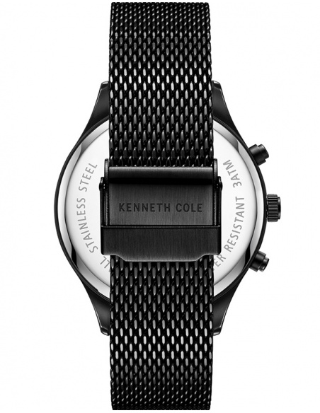 Ceas barbatesc Kenneth Cole Dress Sport KC50782003