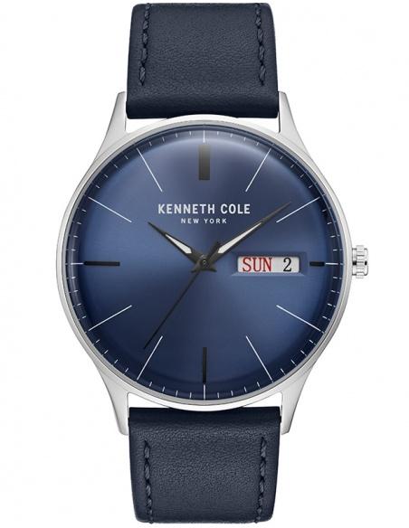 Ceas barbatesc Kenneth Cole Classic KC50589016