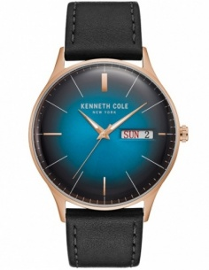 Ceas barbatesc Kenneth Cole Classic KC50589013