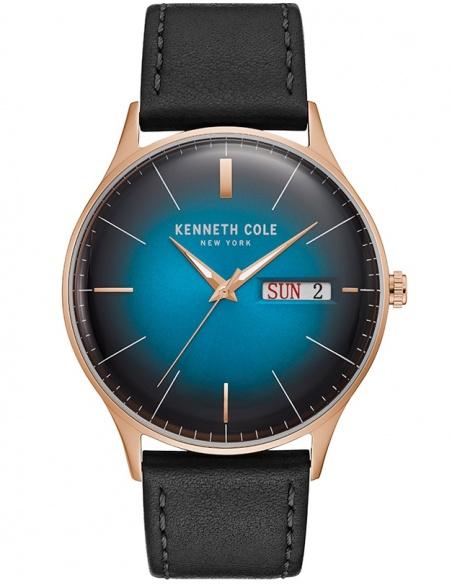 Ceas barbatesc Kenneth Cole Classic KC50589013