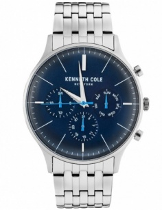 Ceas barbatesc Kenneth Cole Dress Sport KC50586004