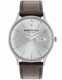 Ceas barbatesc Kenneth Cole Classic KC50589011