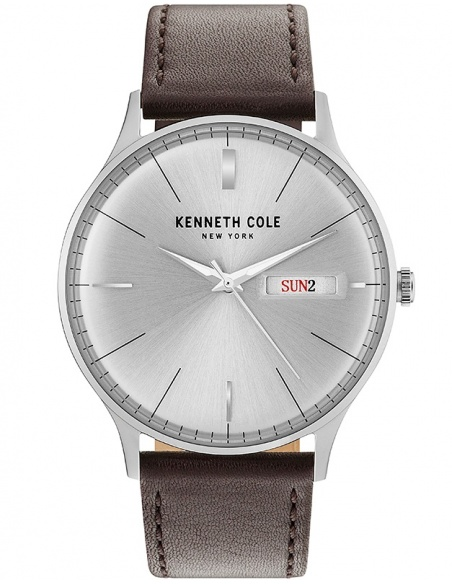 Ceas barbatesc Kenneth Cole Classic KC50589011