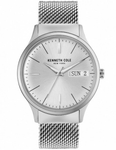 Ceas barbatesc Kenneth Cole Classic KC50587002