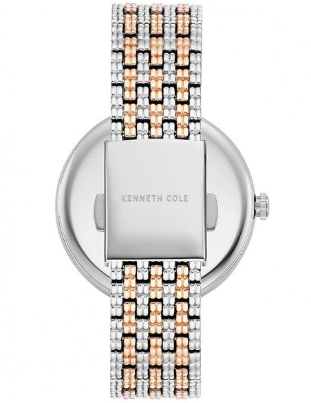 Ceas de dama Kenneth Cole Classic KC50256003