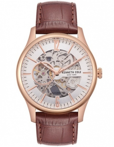 Ceas barbatesc Kenneth Cole Automatic KC50224002