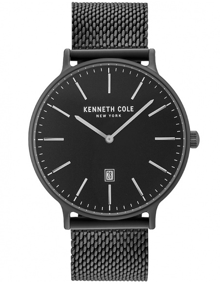 Ceas barbatesc Kenneth Cole Classic KC15057012
