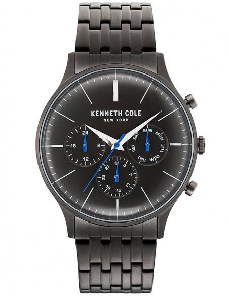 Ceas barbatesc Kenneth Cole Dress Sport KC50586002
