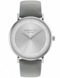 Ceas barbatesc Kenneth Cole Classic KC50567006