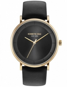 Ceas barbatesc Kenneth Cole Classic KC50567003