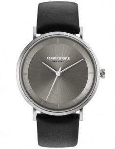 Ceas barbatesc Kenneth Cole Classic KC50567002