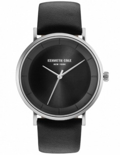 Ceas barbatesc Kenneth Cole Classic KC50567001