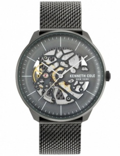 Ceas barbatesc Kenneth Cole Automatic KC50565001