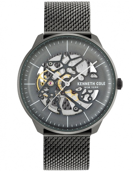 Ceas barbatesc Kenneth Cole Automatic KC50565001