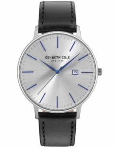 Ceas barbatesc Kenneth Cole Classic KC15059006