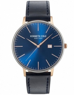 Ceas barbatesc Kenneth Cole Classic KC15059004