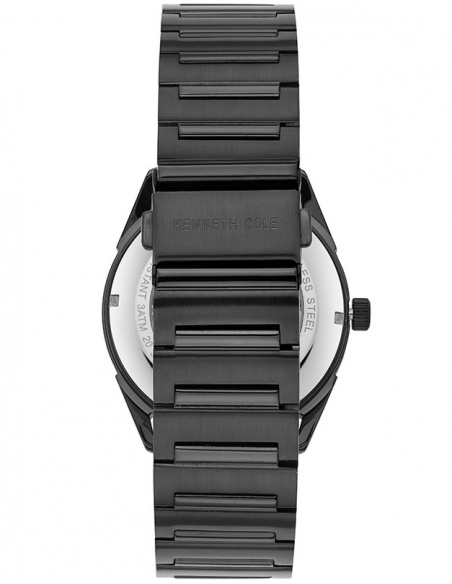 Ceas barbatesc Kenneth Cole Automatic KC50205004