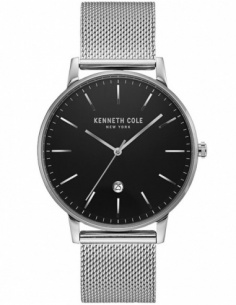 Ceas barbatesc Kenneth Cole Classic KC50009004