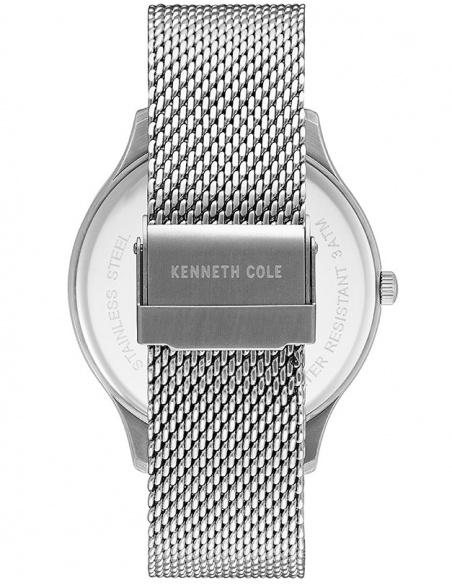 Ceas barbatesc Kenneth Cole Classic KC15096004